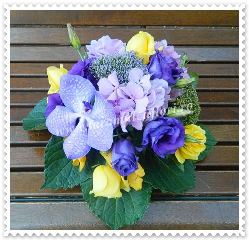 Aranjamente florale mese.3990